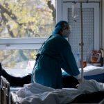 Liječenje turista na covid odjeljenju Opšte bolnice Bar u prosjeku košta oko 1. 630 eura