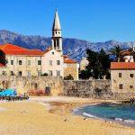 Akcija čišćenja morskog dna povodom Mediteranskog dana obale
