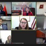 Građani Crne Gore zaslužuju i trebaju vladu koja im je digitalno dostupna