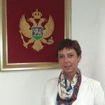 Crna Gora dobila predstavnika u Stalnom komitetu Regionalnog komiteta Svjetske zdravstveno organizacije