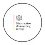 Rezultata II Javnog poziva NVO za predlaganje kandidata za člana RG za izradu Strategije regionlanog razvoja Crne Gore 2022-2027